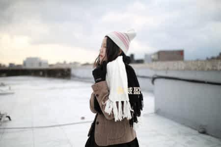 IMG_0310-900px-圍巾手套帽子