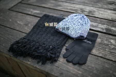 IMG_9760-圍巾手套毛帽