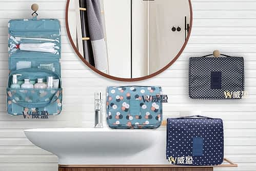 toiletry-bag-2-layer-盥洗包
