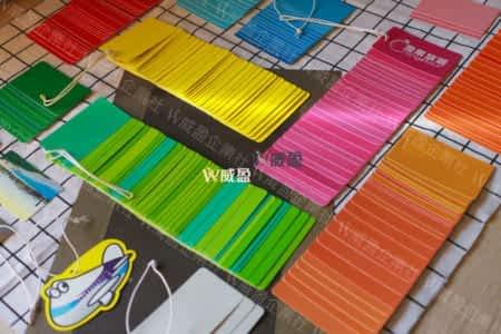 IMG_2053-訂製行李牌