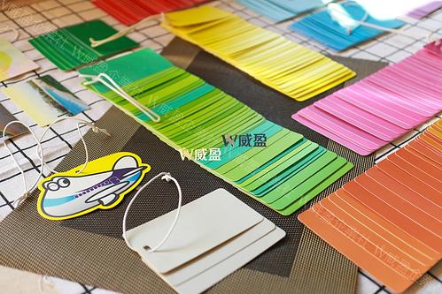 IMG_2042-吊牌行李牌客製化