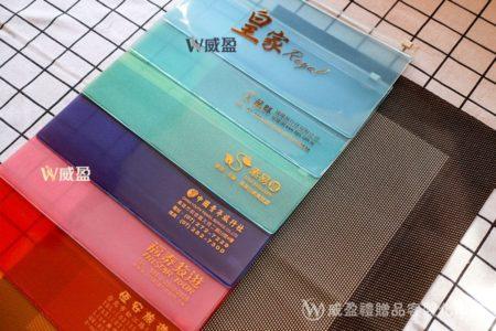 IMG_2689-夾鏈袋資料袋文件袋客製化印刷