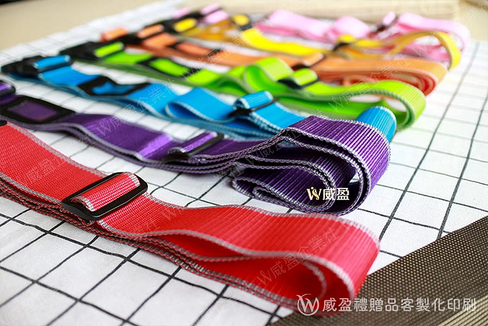 IMG_2842-扣具束繩綁帶