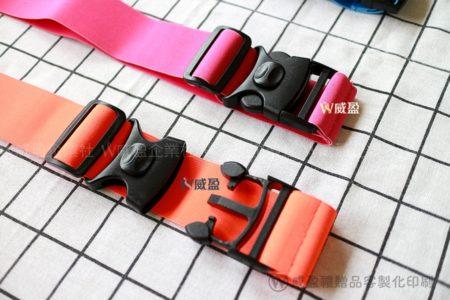 IMG_3055-彈性插扣束繩