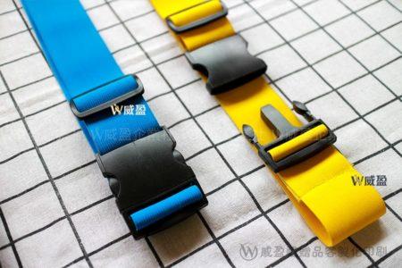 IMG_3052-彈性插扣束繩
