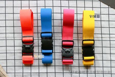 IMG_3036-彈性扣具束繩