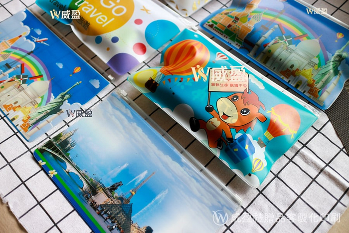 IMG_2579-夾鏈袋客製化彩色印刷