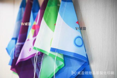 IMG_0409-導遊領隊旗客製化印刷