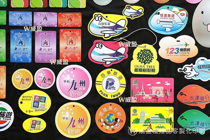 IMG_5125-chest-card-胸牌客製化印刷