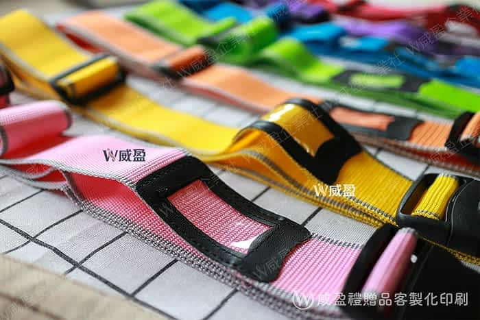 IMG_2848-扣具束繩綁帶