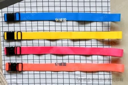IMG_3001-彈性扣具束繩