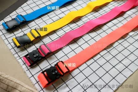 IMG_2997-彈性束繩