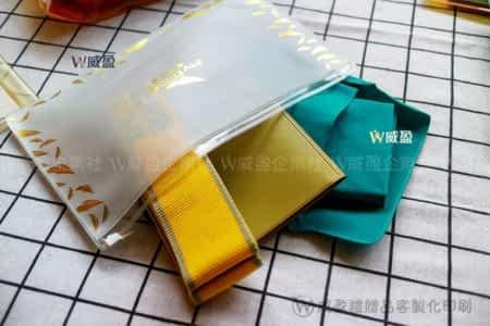 IMG_2526-夾鏈袋客製化燙金
