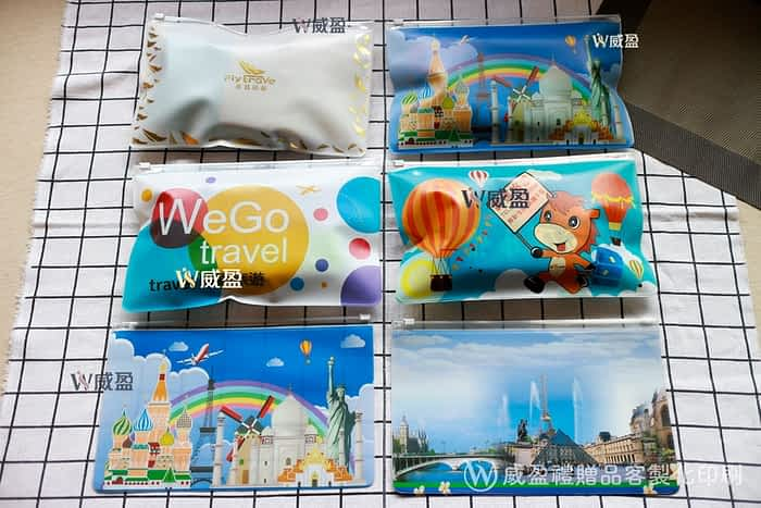 IMG_2566-夾鏈袋客製化彩色印刷