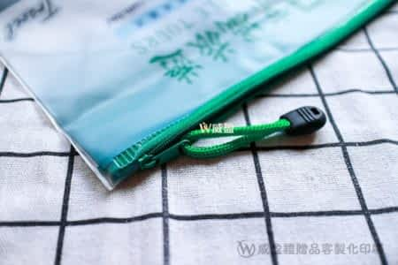 IMG_2386-拉鍊袋客製化彩色印刷