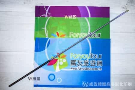 IMG_0432-導遊領隊旗客製化印刷