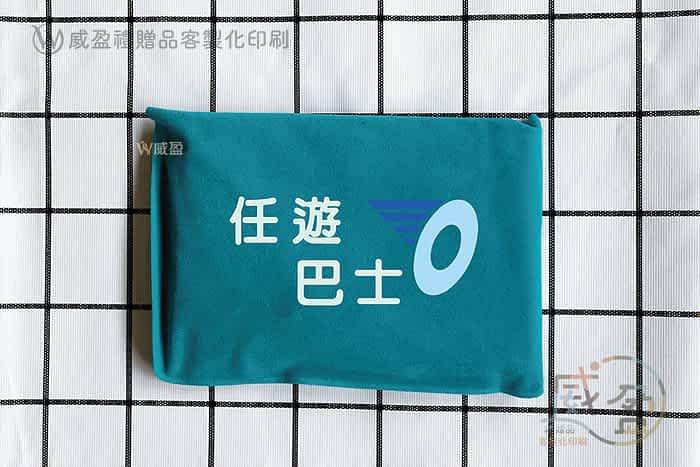 IMG_4365-print-頭枕印刷