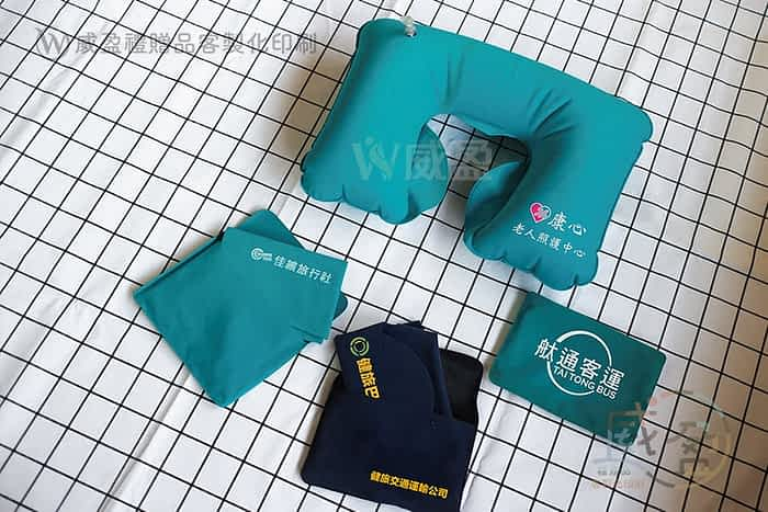 IMG_4387-print-頭枕客製化印刷