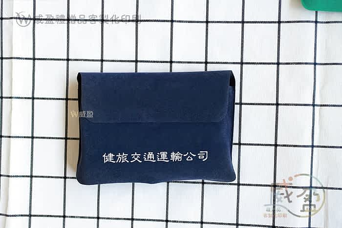 IMG_4390-print-充氣枕收納袋可印刷