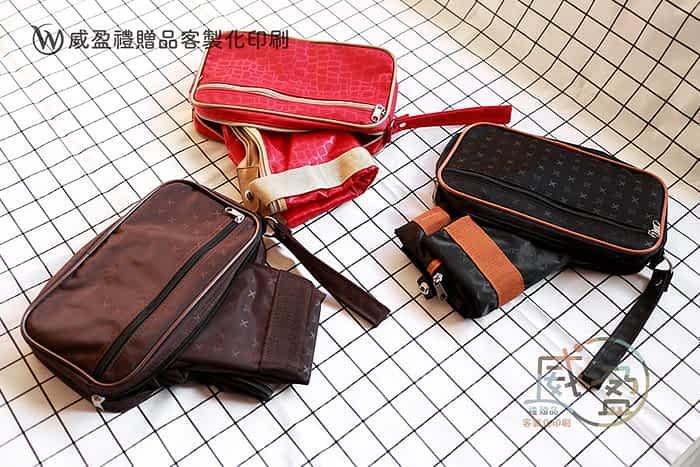 IMG_4964-方便收納袋