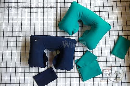 IMG_4422-blank-充氣枕/頭枕
