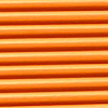 I款-橘黃色