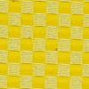 B款-黃色