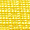 C款-黃色