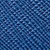 F款-深藍色