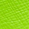 G款-果綠色