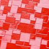 D款-紅色