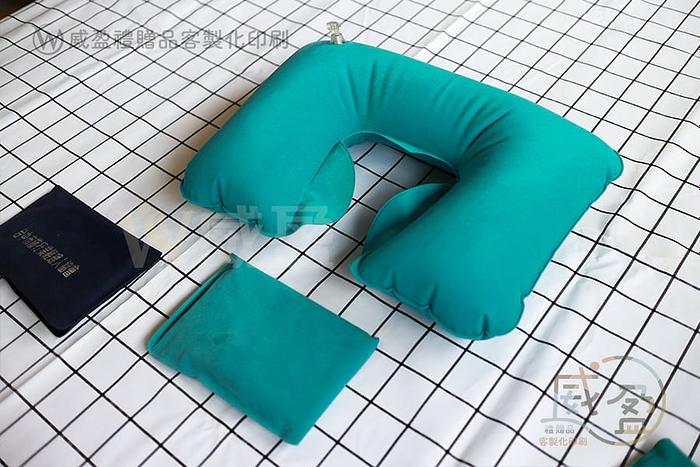 IMG_4363-充氣枕