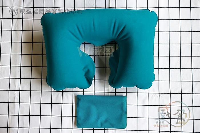 IMG_4416-可收納充氣枕頭枕