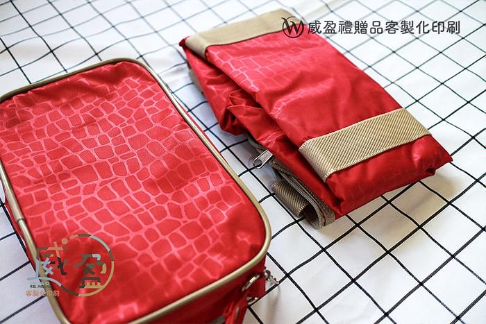 IMG_5063-堅韌耐用收納袋