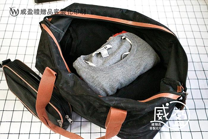 IMG_5092-超大容量收納袋