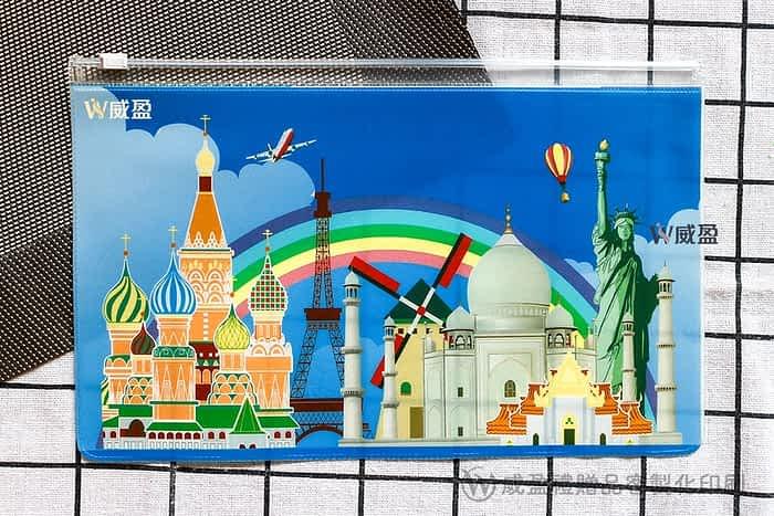 IMG_2373-夾鏈袋彩色印刷