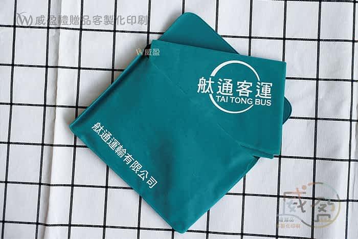 IMG_4386-print-充氣枕附收納袋印刷