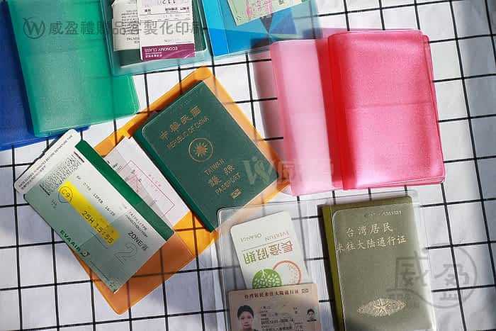 IMG_4497-糖果色果凍護照套